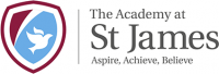 The Academy At St. James