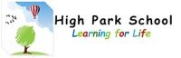 school-logo-small