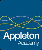 appleton-academy