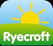 Ryecroft-Primary-Academy