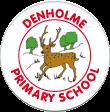 Denholme-Primary-School