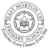 East Morton CE Primary School