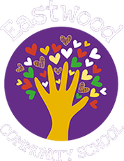 Eastwood Community School