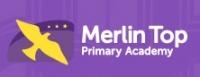 Merlin-Top-Primary-Academy-