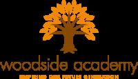 Woodside Academy