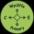 Wycliffe CE Primary School