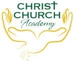 Christ Church Church of England Academy