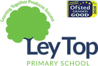 Ley Top Primary School