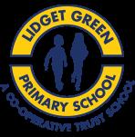 Lidget Green Primary School