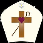 St William's Catholic Primary School
