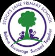 Stocks Lane Primary School