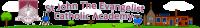 St John The Evangelist Catholic Academy