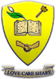 St Joseph's Catholic Primary School (Bingley)