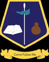 St Matthew's Catholic Primary School