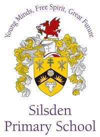 Silsden Primary School