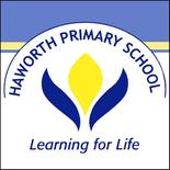 Haworth Primary Academy