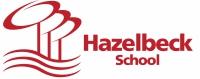 Hazelbeck-Logo-Red-landscape