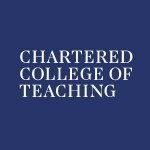Chartered-College-of-Teaching-Logo