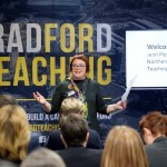 Copyright Bradford for Teaching launch Nov 2017 (15) (Medium)